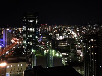 神戸ハーバータワー05