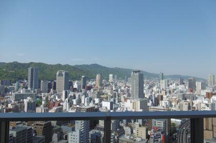 神戸ハーバータワー04