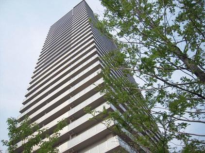 ワコーレ灘タワー11