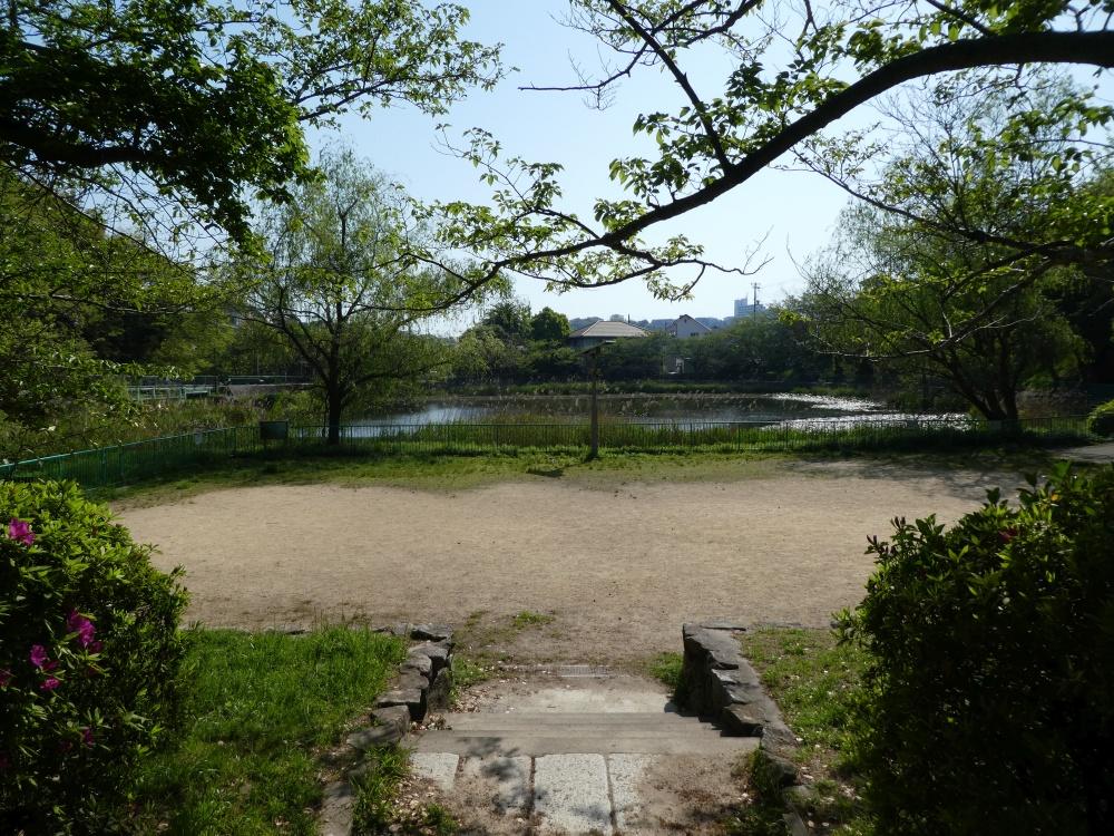 塩屋台公園 (5)